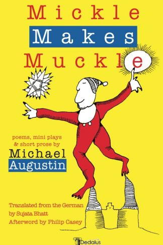 Mickle Makes Muckle. Michael Augustin