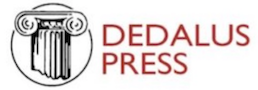 Dedalus Press logo