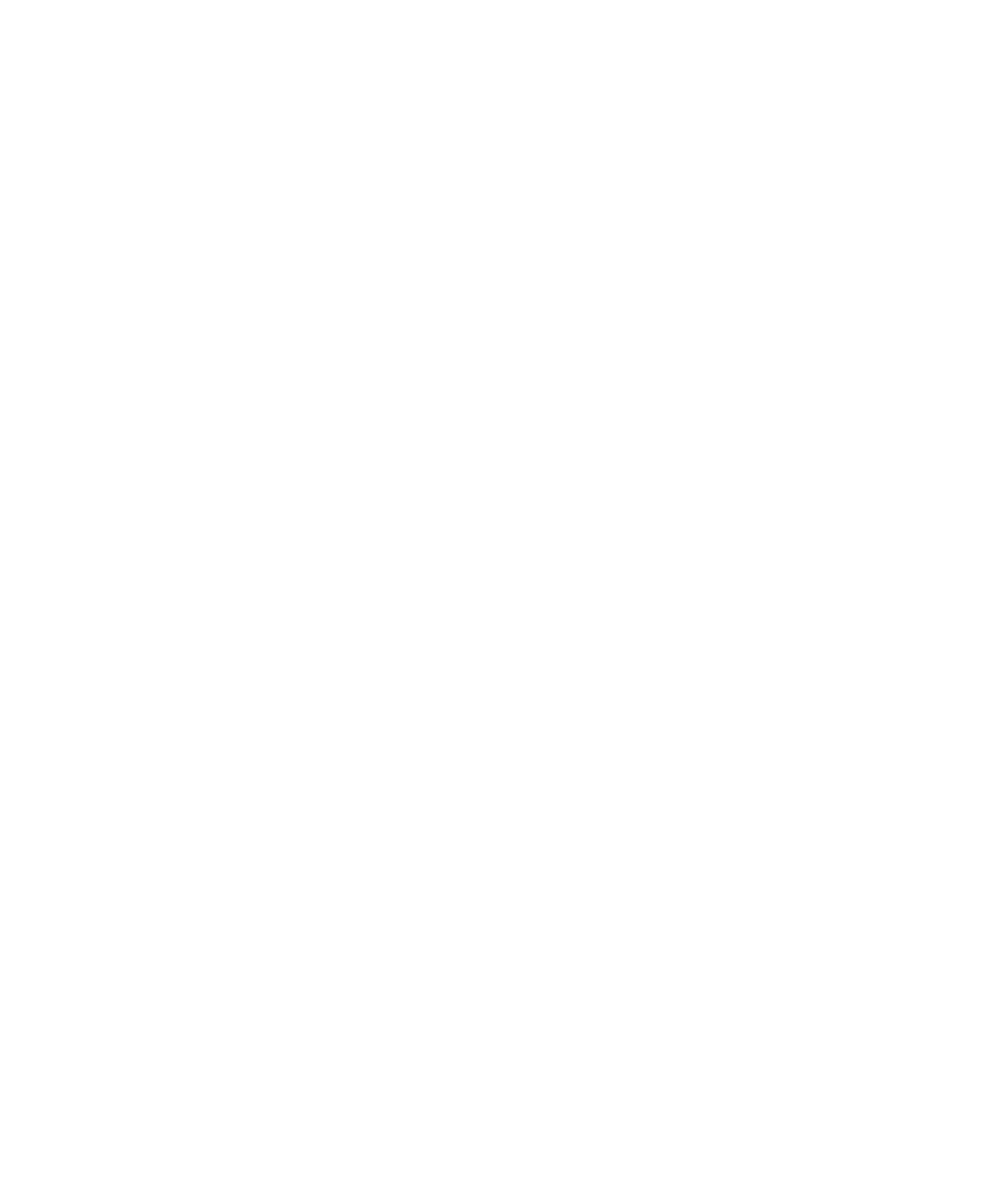 Dedalus white logo transparentpsd